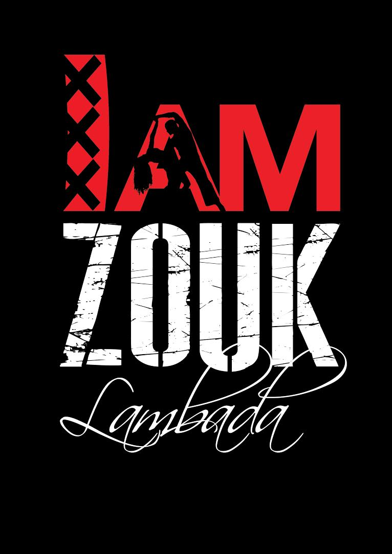 IAmZouk official page©